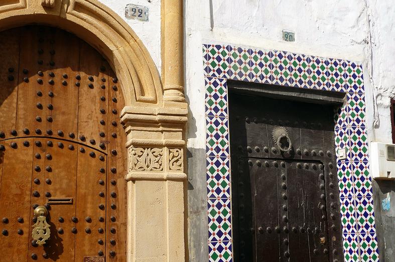 FCG_Morocco_3_6