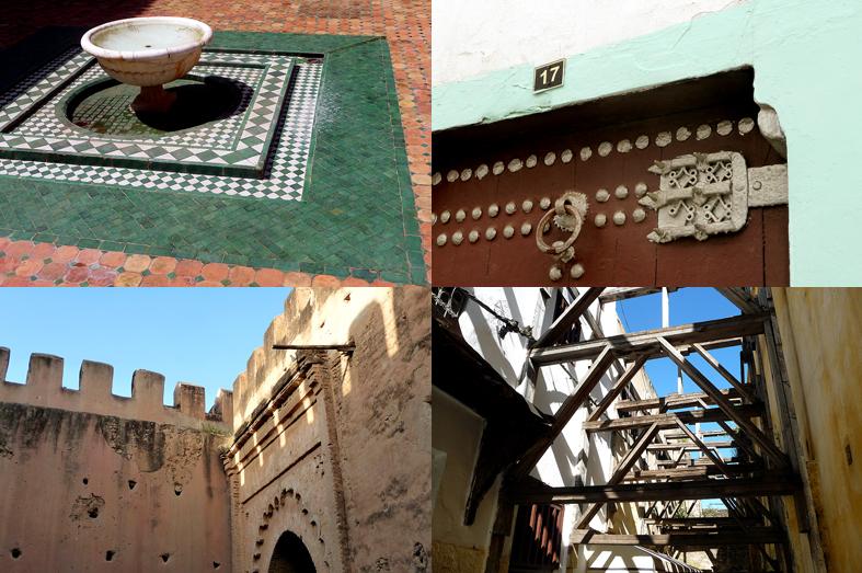 FCG_Morocco_3_8