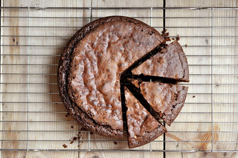 FCG_chocolate_cardamom_rye_cake_3