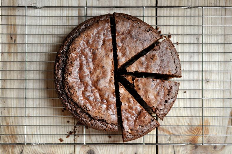 FCG_chocolate_cardamom_rye_cake_6