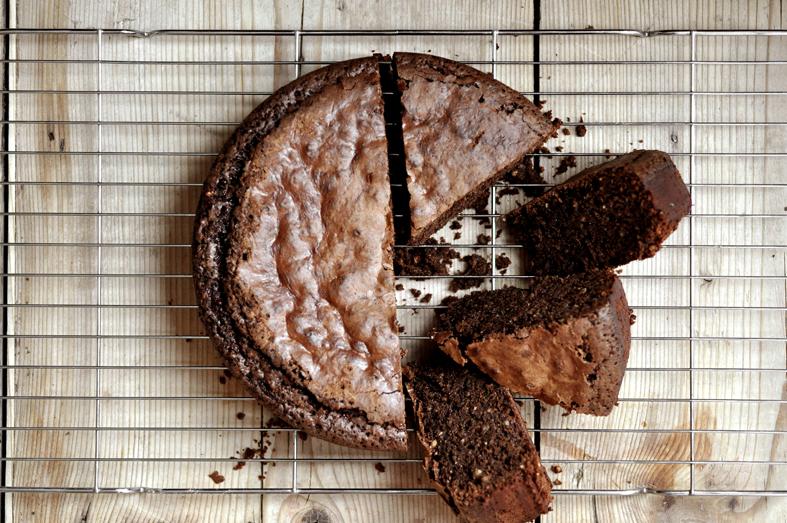 FCG_chocolate_cardamom_rye_cake_7