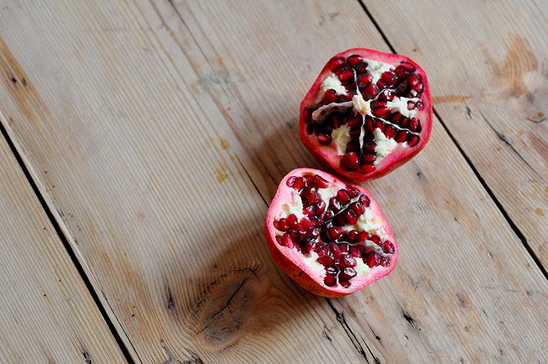 FCG_Badrijani_nigvzit_pomegranate