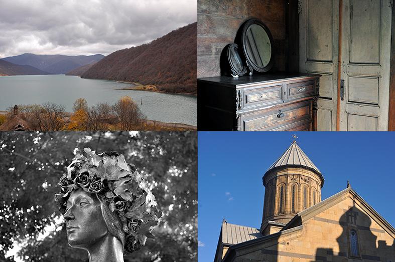 FCG_Georgia_montage_various