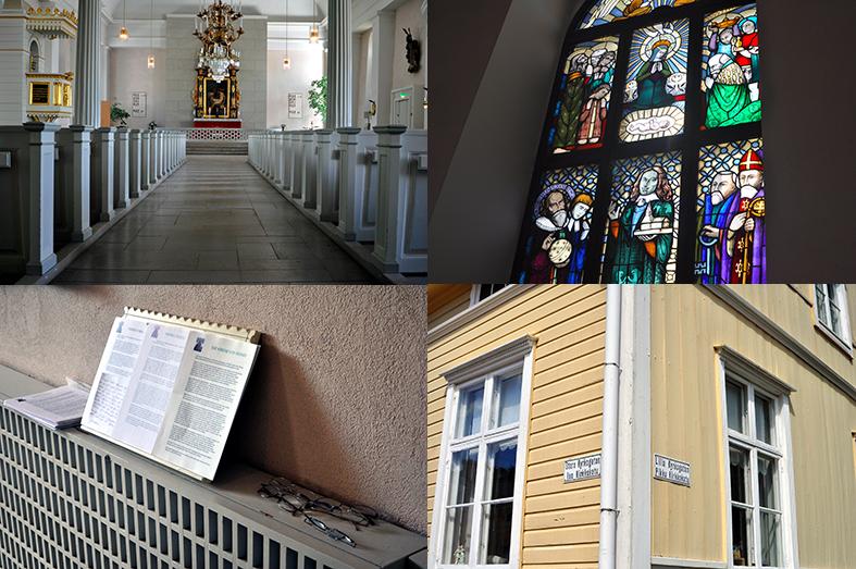 FCG_Finland_Ekenas_church_montage