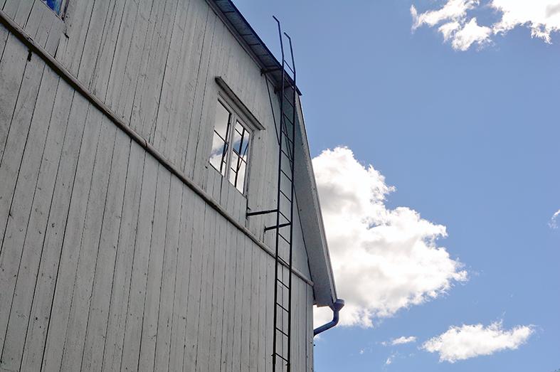 FCG_Finland_Ekenas_town_building