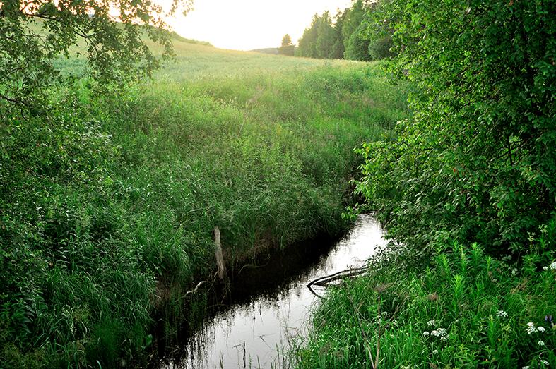 FCG_Finland_Hannelbacka_Karis_surroundings_2