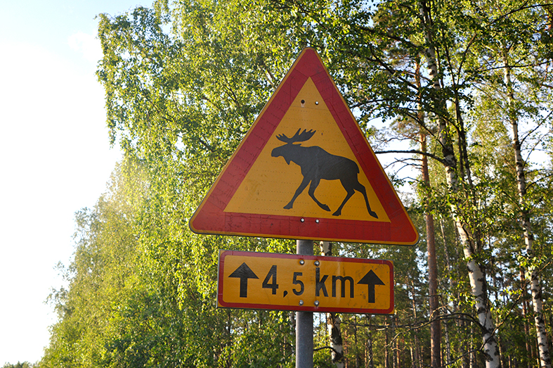 FCG_Finland_helk_crossing_road_sign