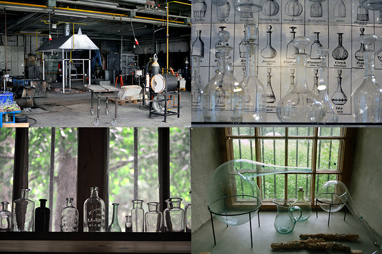 FCG_Finland_Nuutajarvi_glass_factories_montage