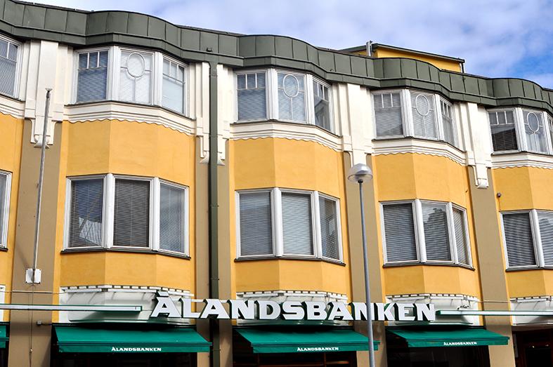 FCG_Finland_Parainen_Alandsbanken