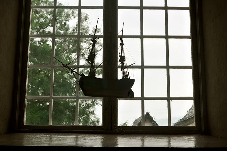 FCG_Finland_Parainen_church_sail
