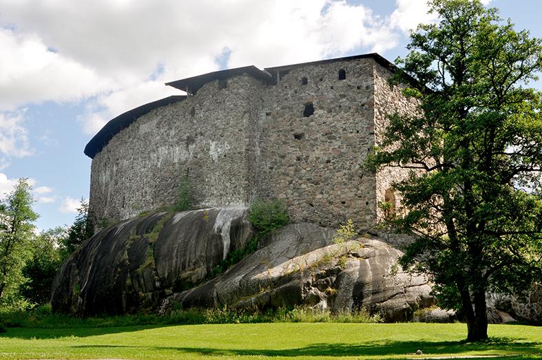 FCG_Finland_Raasepori_castle