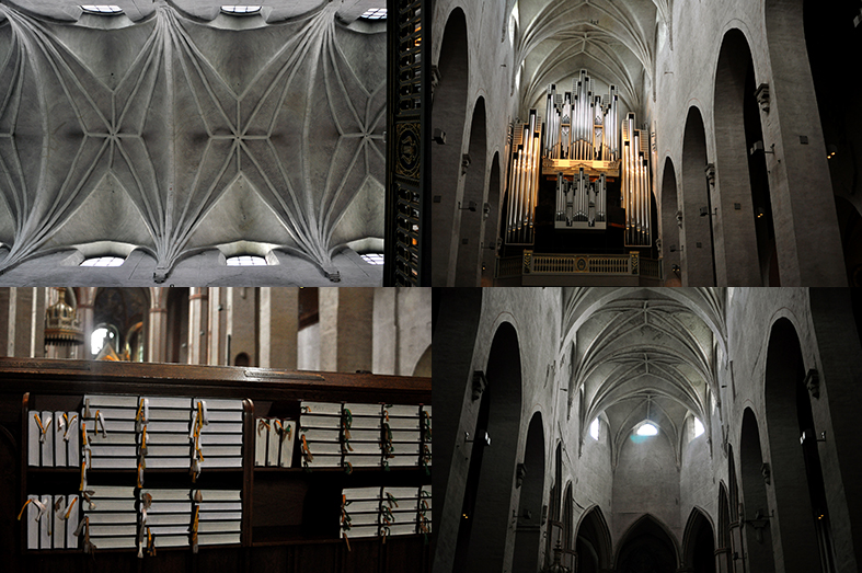 FCG_Finland_Turku_Abo_cathedral_montage