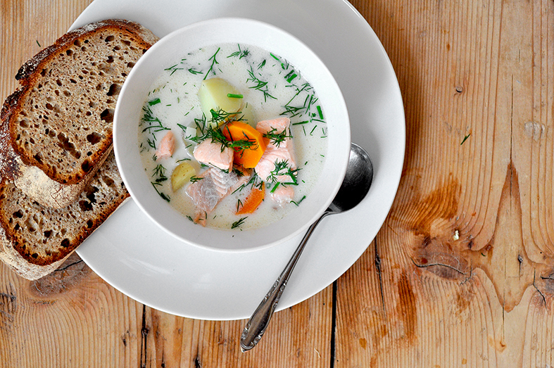 FCG_Finnish_salmon_soup_1