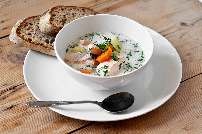 FCG_Finnish_salmon_soup_2