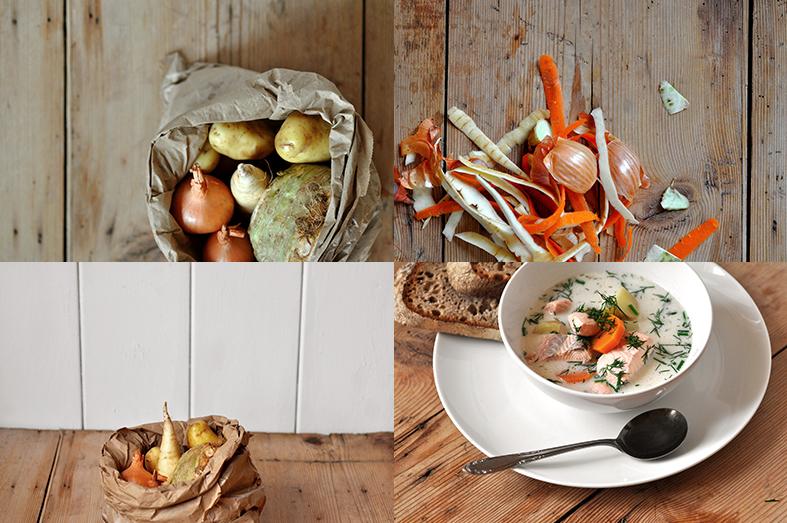 FCG_Finnish_salmon_soup_mosaic