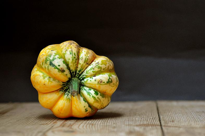 FCG_Smoky_autumn_soup_celebration_squash