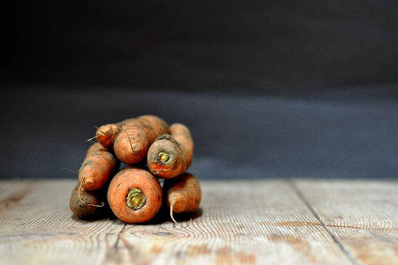 FCG_Smoky_autumn_soup_dirty_carrots