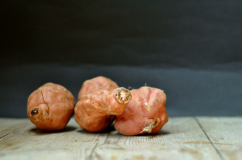 FCG_Smoky_autumn_soup_sweet_potatoes
